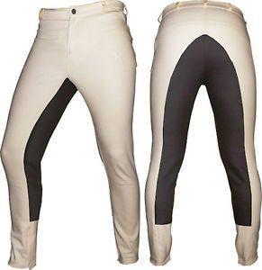 binici pantolonu