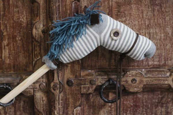 tahta at nasıl yapılır