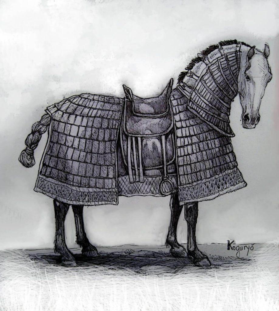 Atın Kuyruğu Neden Bağlanır? 1